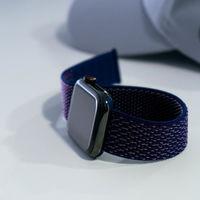 Movistar lanzará su eSIM para los Apple Watch el 29 de marzo