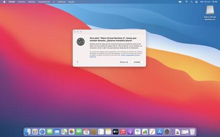 Mac Apple Silicon Applesfera 24