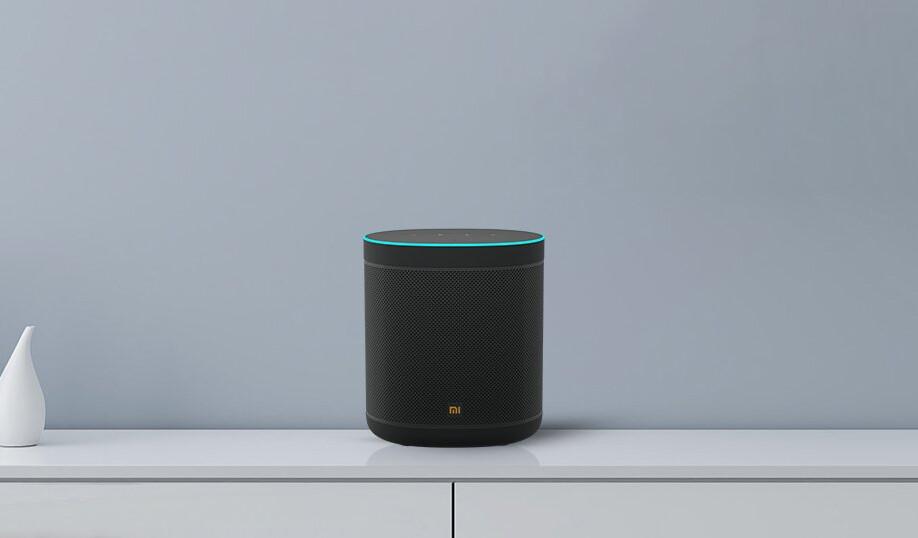 https://i.blogs.es/f4a6e9/mi-smart-speaker/1366_2000.jpg