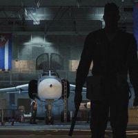 La beta de Hitman comienza mañana en PC: El Agente 47 regresa a los escritorios y será implacable