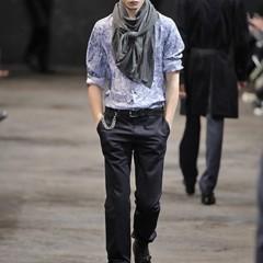 Foto 6 de 10 de la galería hermes-otonoinvierno-20102011-en-la-semana-de-la-moda-de-paris en Trendencias Hombre