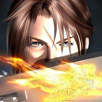 Final Fantasy VIII celebra su 20 aniversario. Dos décadas desde el lanzamiento de una de las mejores entregas de la saga
