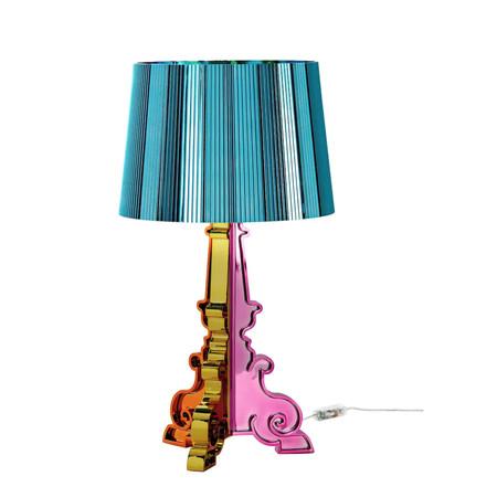 https://www.luisaviaroma.com/es-es/p/kartell/casa/l%C3%A1mparas-de-mesa/66I-WCY006?ColorId=WDMvTVVMVEkgQVpaVVJS0&SubLine=lightings&CategoryId=243&lvrid=_p_dIJ2_ge_c243