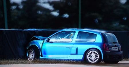 'Gran Turismo 5' retrasado y sin fecha