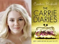 Los estilismos asequibles de la temporada que una joven Carrie adoraría