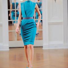Foto 6 de 14 de la galería victoria-beckham-otono-invierno-20102011-en-la-semana-de-la-moda-de-nueva-york en Trendencias
