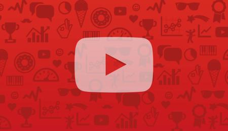 YouTube rediseña sus botones de reproducción