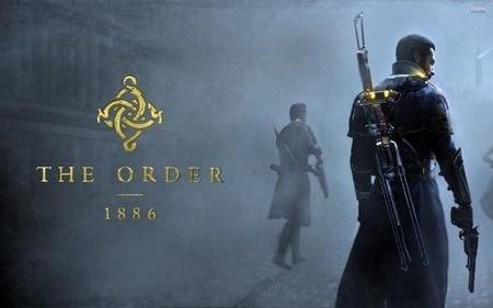 Ready at Dawn decide hablar y asegura que The Order 1886 dura entre ocho y diez horas