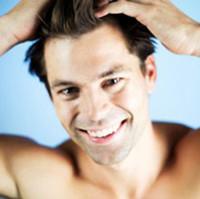 Alimentos clave contra la caída del pelo