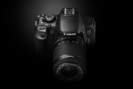 Aprovecha las promociones de Canon Reembolso EOS y Cursos EOS Advanced