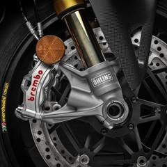 Foto 75 de 87 de la galería ducati-panigale-v4-r-2019 en Motorpasion Moto