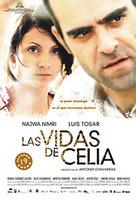 Trailer y poster de 'Las vidas de Celia'