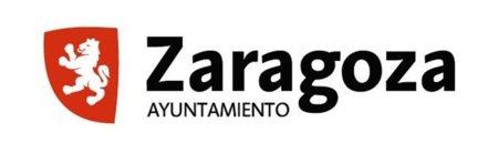 """El Ayuntamiento de Zaragoza presume de su """"Ley de Transparencia"""""""