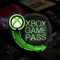 """Microsoft y la apuesta transversal por el gaming: Xbox Game Pass, el """"Netflix de los videojuegos"""", llegará al PC"""