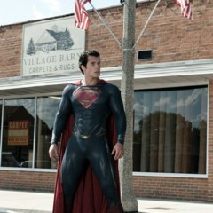 Foto 4 de 4 de la galería la-evolucion-del-disfraz-de-superman en Espinof