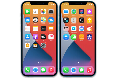 Iphone 12 Pro 04 Apps Fabrica