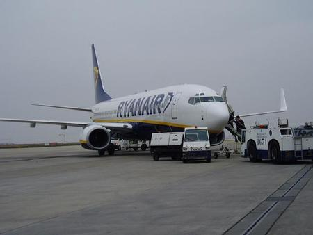 El desprestigio a Ryanair no está justificado (y se ha demostrado)