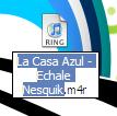 Truco: Renombra archivos en Windows XP obviando la extensión con Phlox