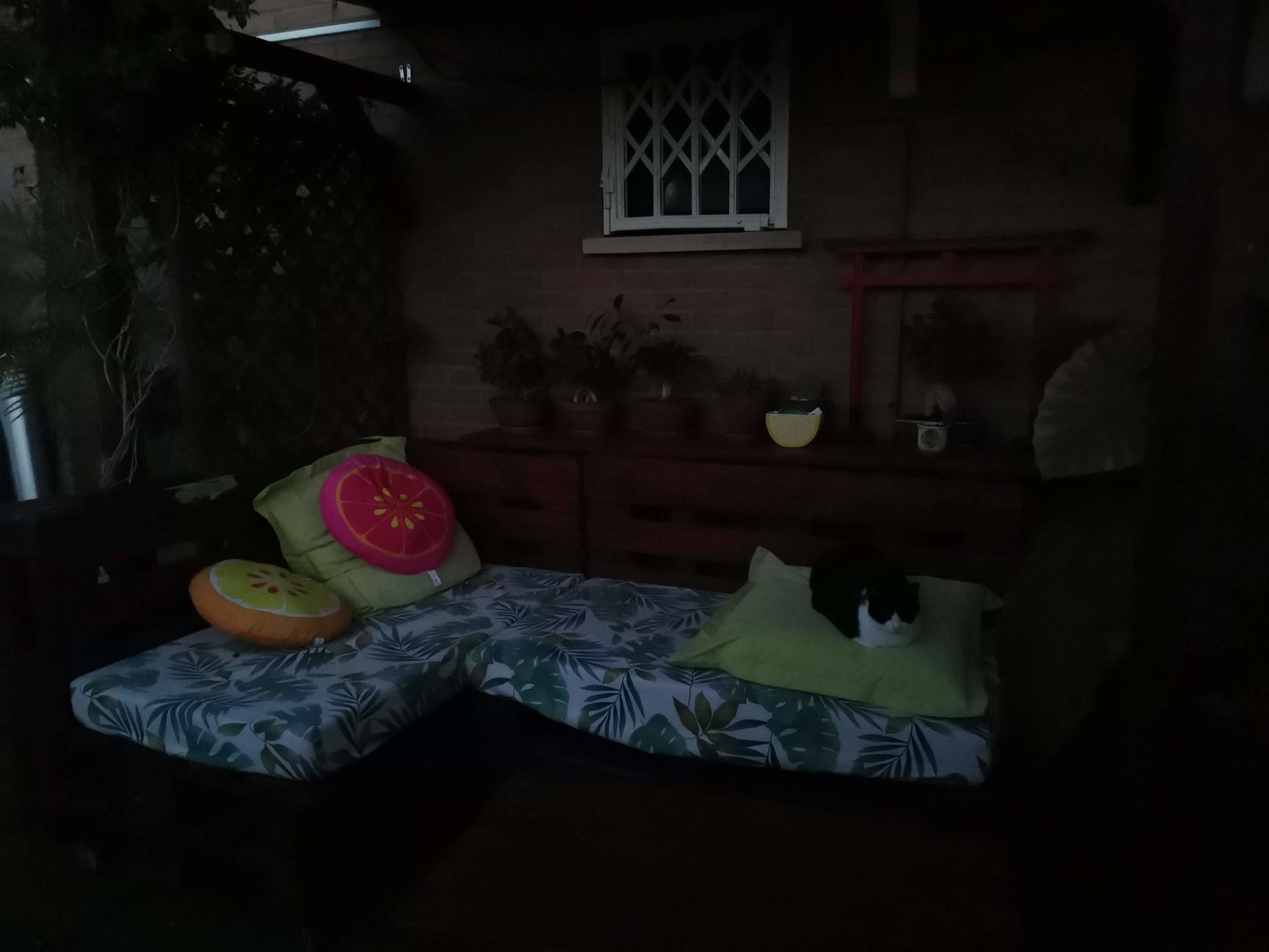 Foto de Fotos tomadas con el modo noche del HUawei Mate 20 Pro (9/18)