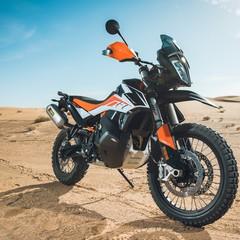 Foto 109 de 128 de la galería ktm-790-adventure-2019-prueba en Motorpasion Moto