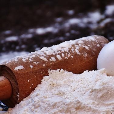 ¿Conoces las harinas refinadas? Aprende a diferenciarlas de las versiones integrales más sanas