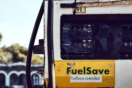 Que Ocurre Si Echo Diesel En Un Gasolina3