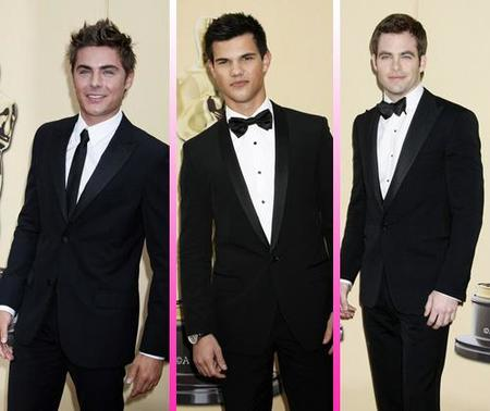 zac-taylor-chris