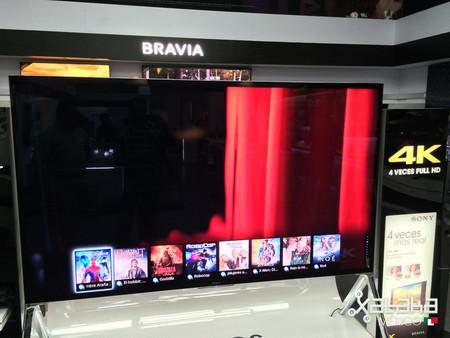 Sony 4k Mexico 02