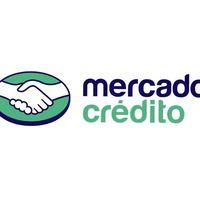 MercadoLibre ya puede ofrecer préstamos en México, pero solamente a sus vendedores más destacados