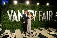Los Oscar 2012: De fiesta en fiesta y a Vanity Fair porque me toca