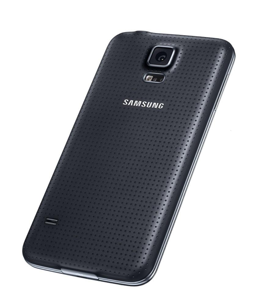 Foto de Samsung Galaxy S5 (92/94)