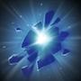 Explosion Cristalina