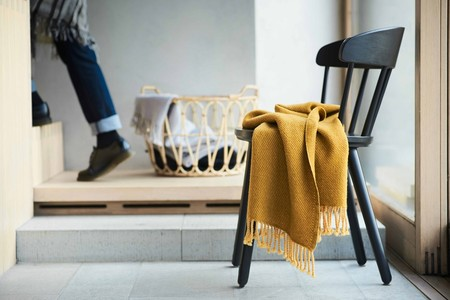 Ikea Coleccion
