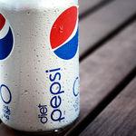 Los peligros de los refrescos de dieta