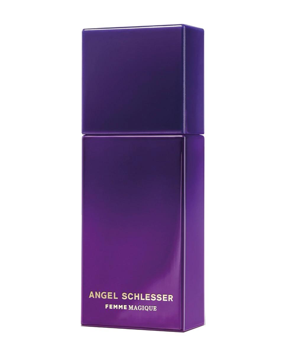 Eau de Parfum Femme Magique 100 ml Angel Schlesser