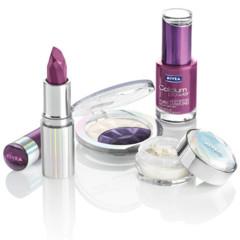 Foto 17 de 20 de la galería maquillaje-violeta-elementos-imprescindibles en Trendencias