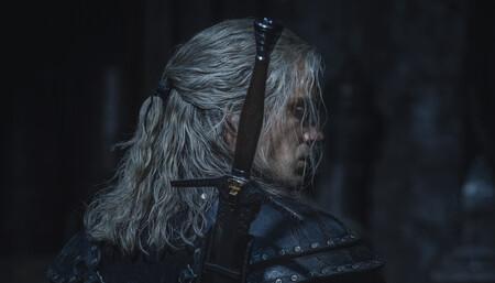 Netflix exprime 'The Witcher' con nuevo trailer, anuncio de una tercera temporada, más animes y una serie enfocada al público familiar