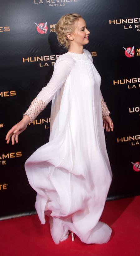 Jennifer4