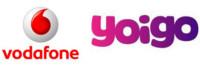 Vodafone dice que es más barata que Yoigo