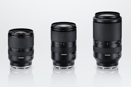 Tamron 70 180mm F28 Sonye Full Frame 6
