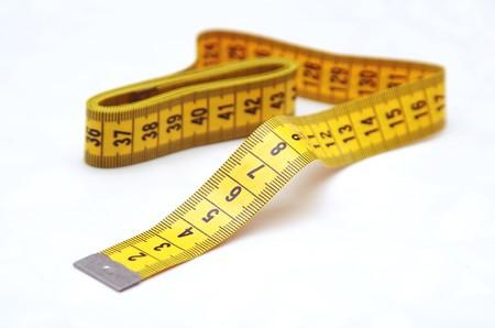 perder-peso-verano