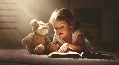 17 libros de poemas para niños, recomendados por una experta en pedagogía Montessori