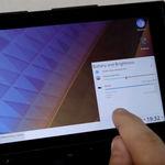 Han hackeado la Nintendo Switch para transformarla en una tablet con Linux completamente funcional