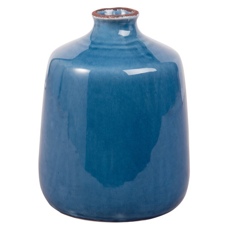 Maisons Du Monde 178584 Jarron De Ceramica 19 99 Euros