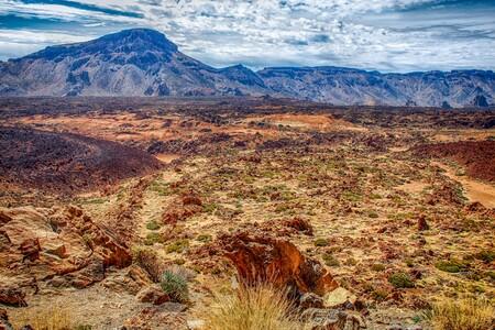 Volcanic Landscape 3902457 1920