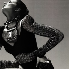 Foto 15 de 15 de la galería vogue-china-cuando-moda-y-ciencia-se-juntan en Trendencias