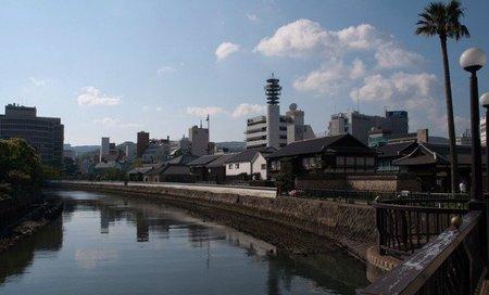 Vuelos gratis a Japón para fomentar el turismo