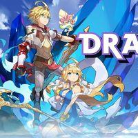 'Dragalia Lost', el próximo juego de Nintendo para dispositivos móviles, se estrenará en septiembre