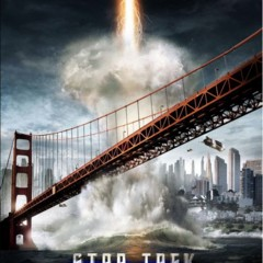 star-trek-nuevos-carteles