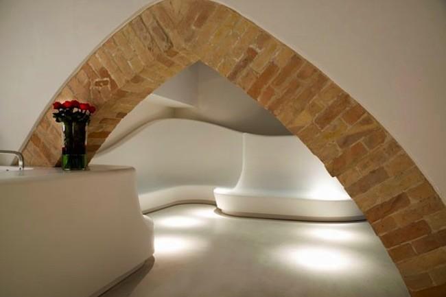 Augeo Art Space 3